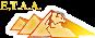 ETAA icon