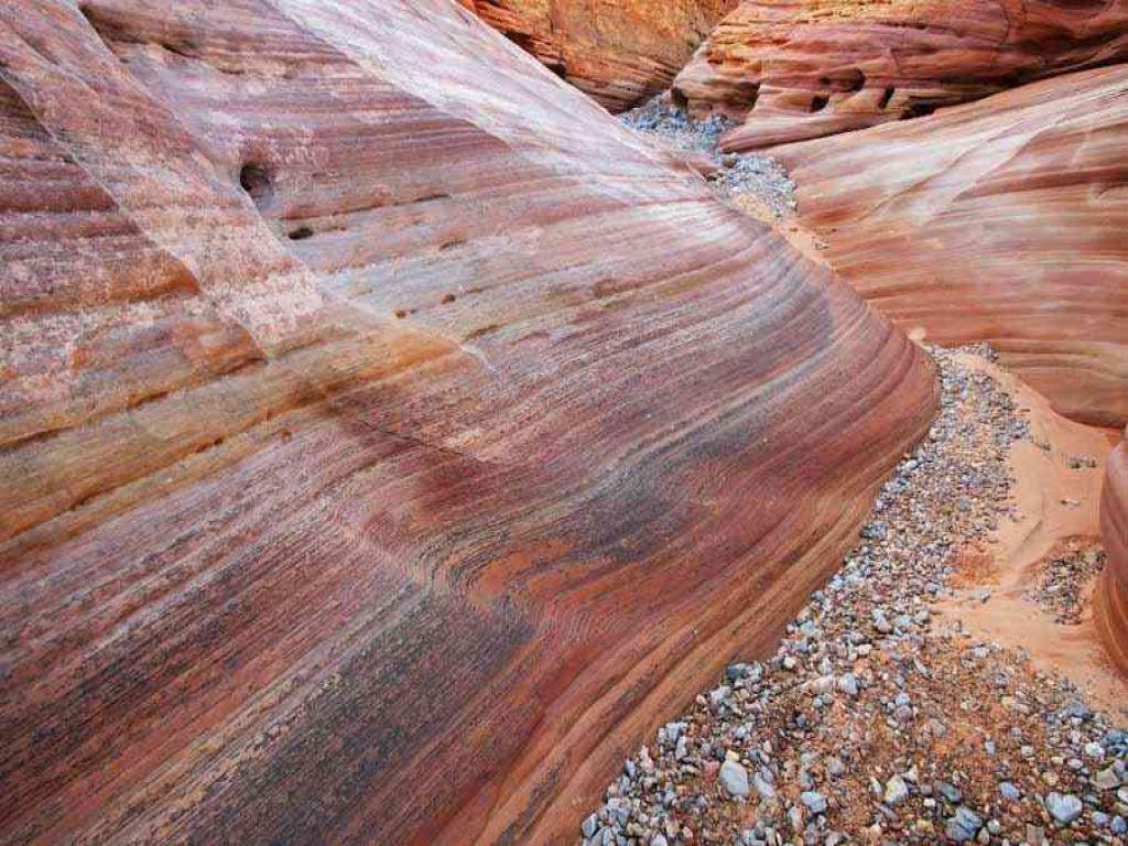 шарм эль шейх фото туристов цветной каньон том