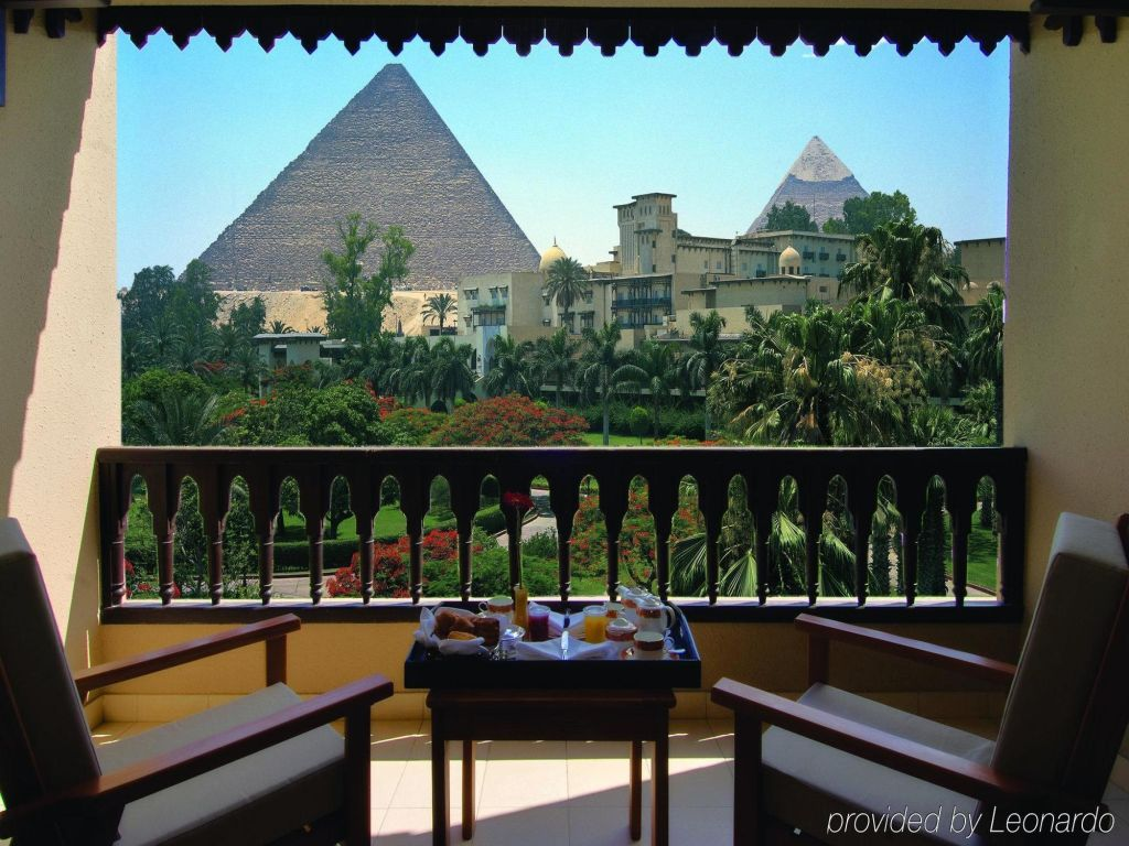 3 Day City break Cairo
