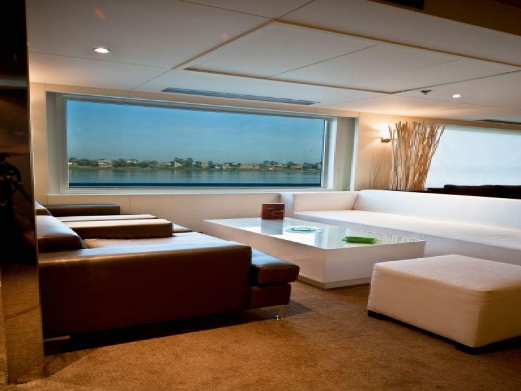 MS Farah Nile Cruise 4 days 3 nights