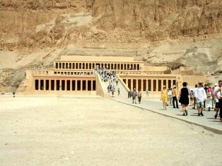 168-Day-Trip-to-Luxor-from-Hurghada-10641506428565.jpeg