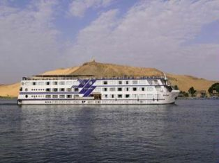 220-MS-Radamis-Nile-Cruise-4-Days-03-Nights-6421504969703.jpeg