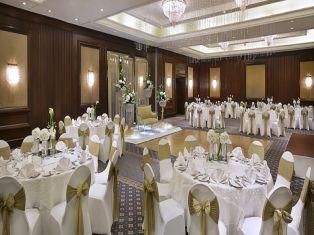 Egypt honeymoon tours reflections travel wedding in egypt junglespirit Images
